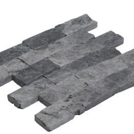 Mosaıc 4,8x10 SplitFace Algrey 30*30