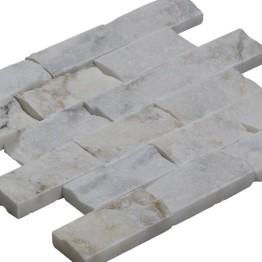 Mosaıc 4,8x10 SplitFace Menekse 30*30