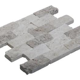 Mosaıc 4,8x10 SplitFace River 30*30