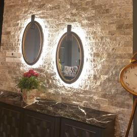 Home: Light Stone Turkey