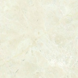 Tiles Yellow Travertine