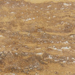 Tiles Scabos Travertine