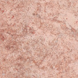 Tiles Pink Travertine