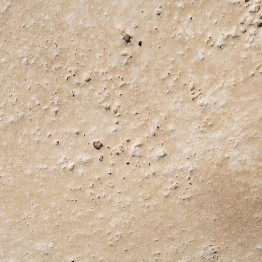 Tiles Light Travertine