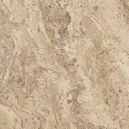 Tiles Noche Travertine