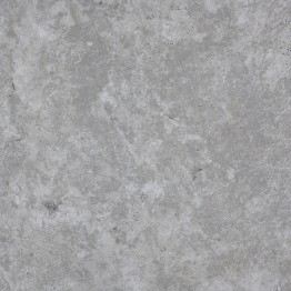 Tiles Silver Travertine